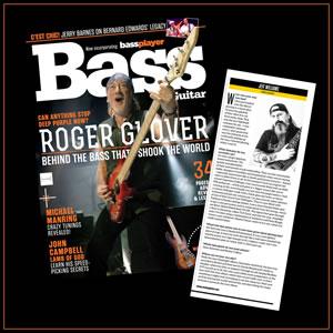 bass-guitar-mzine